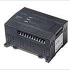 PLC k120s series 1