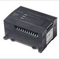 Jual PLC k120s series