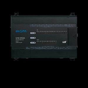 PLC Glofa series