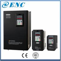 Inverter ENC EN603