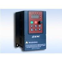 Inverter ENC EDS680