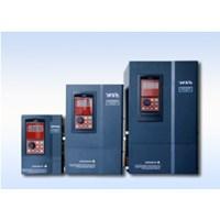 Inverter EDS 1600