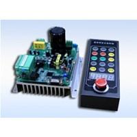 Inverter EDS 760
