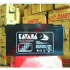AGM Batteries Aki Kayaba 12V 65 Ah 1