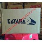 AGM Batteries Aki Kayaba 12V 65 Ah 3