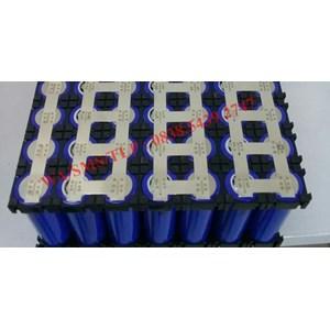 Dari Baterai Lithium-Ion 24V / 25.9V 10ah 0
