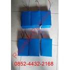 Baterai Lithium LifePO4 12v 45Ah 1