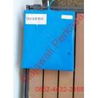 Baterai Lithium LifePO4 12v 20Ah 1