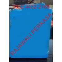 Lithium LifePO4 12v 10Ah battery
