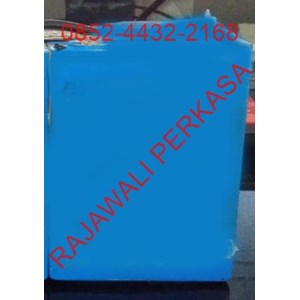 Baterai Lithium LifePO4 12v 10Ah