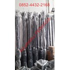 Garden Light Poles / Decorative Poles / Antique Poles / 3 Meter Garden Light Poles 3