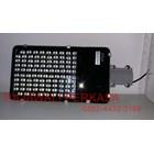 Lampu Jalan PJU Multiled AC 90 watt 1