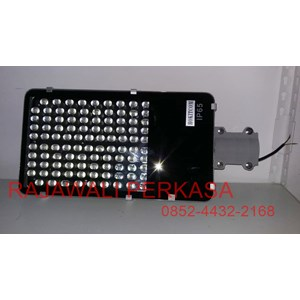 Lampu Jalan PJU Multiled AC 90 watt