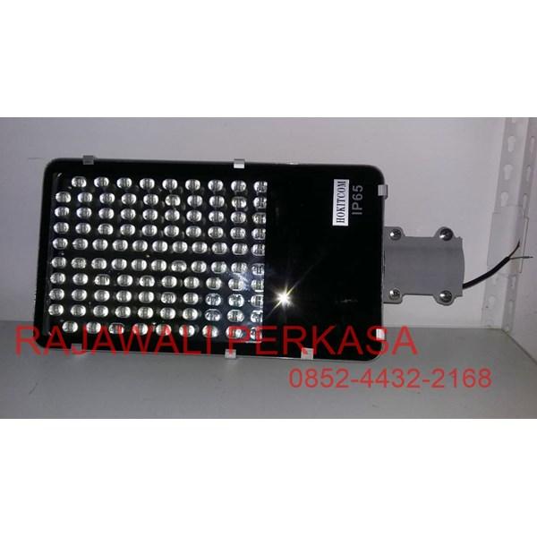 Lampu Jalan PJU Multiled AC 90 watt