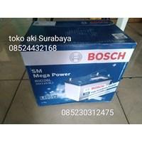 battrey bocsh nx110 5l