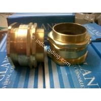Cabel Gland Unibell Type A2 Nonarmoured 1