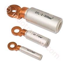 Cable Lug Bimetal