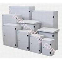 Box Panel Metal Outdoor Indoor Ip55 & Ip65 1