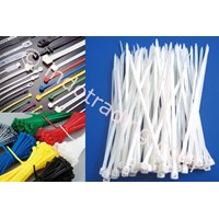 Kss Nylon Cable Ties 1