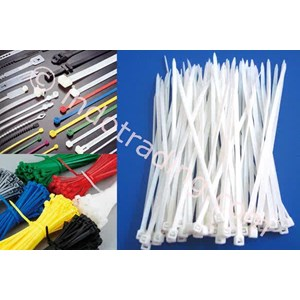 Kss Nylon Cable Ties