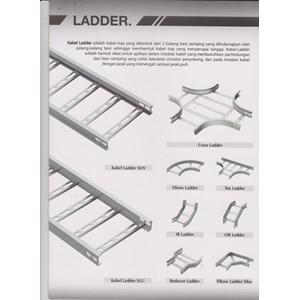 Dari Kabel Ladder dan Aksesories 1