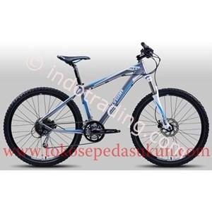 Jual Sepeda Polygon Xtrada 5.0 Harga Murah Malang oleh