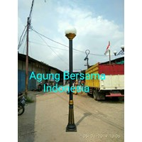 Sell Pole Board Name Price Affordable