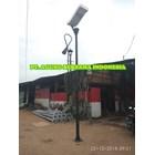 TIANG LAMPU JALAN OKTAGONAL dan Dekoratif 1