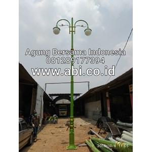 Decorative Pju Decorative Lamps
