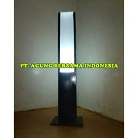 Distributor Tiang Lampu Hias Antik ABI 3