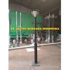 Jual Produk Tiang Lampu Taman Murah 3
