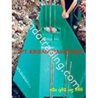 Buy Pp Corrugated 4