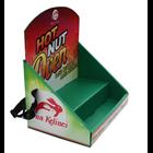Impra Board Box Asongan 1