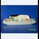 Impraboard Box Mie Gelas 1