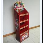 Impraboard Display Promotion 1