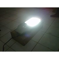 Distributor Lampu Led 3