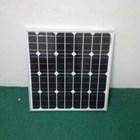 Solar panel 1