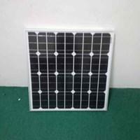 Jual Solar panel 2