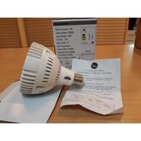 Beli Lampu LED PAR30-24F Nara 4