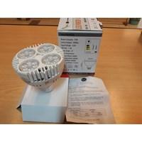 Lampu LED PAR30-24F Nara
