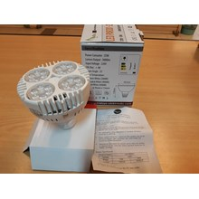 LED lights PAR30-24F Nara