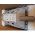 Lampu LED Osram 120 Watt 1