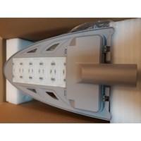 From Yellow Osram 120Watt LED Lamp 3