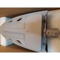 From Yellow Osram 120Watt LED Lamp 2