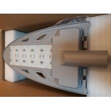 Yellow Osram 120Watt LED Lamp