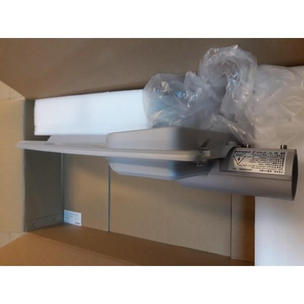 Lampu LED Osram 120 Watt Kuning