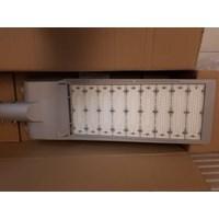 Lampu Jalan PJU 180 Watt LED Osram