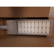 PJU LED Lamp 180 Watt Ledenvo PLus Osram