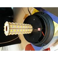 Lampu Tower Penangkal Petir