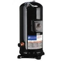 compressor Ac Copeland Scroll ZR160 1